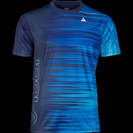 Joola T-Shirt Synchro Ansicht 1