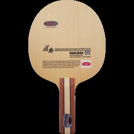 Tischtennisholz AVX/Avalox Hado G2