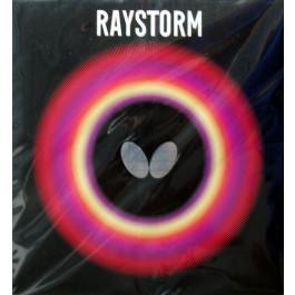 Butterfly Tischtennisbelag Raystorm