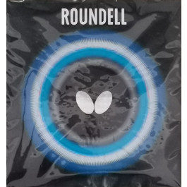 Butterfly Tischtennis-Belag Roundell