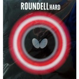 Butterfly Tischtennisbelag Roundell Hard (neues Cover)
