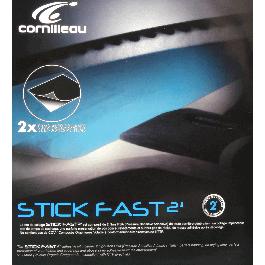 Cornilleau Klebefolie Stick Fast