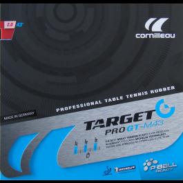 Cornilleau Target Pro GT M43
