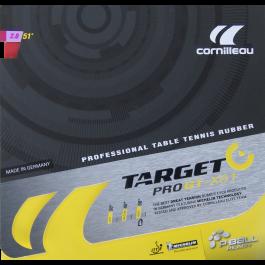 Cornilleau Target Pro GT X51