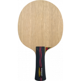 Tischtennisholz Donic Persson Powerallround Senso V2