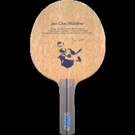 Tischtennisholz Donic Waldner Offensive 2016