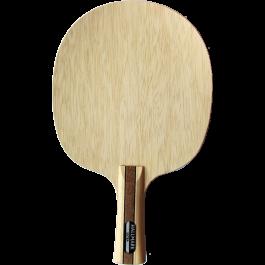 Hallmark Tischtennisholz Ultra