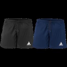 Joola Short Shorts Basic