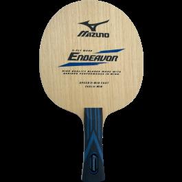 Tischtennisholz Mizuno Endeavor