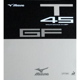 Tischtennisbelag Mizuno GF T45