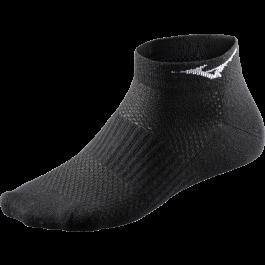 Socke Mid 3P -3er Packung schwarz