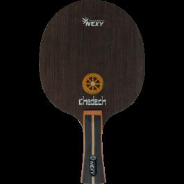 Tischtennisholz Nexy Chedech