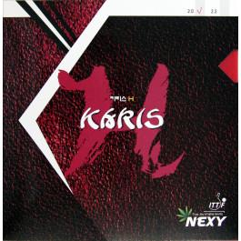 Nexy Karis hard