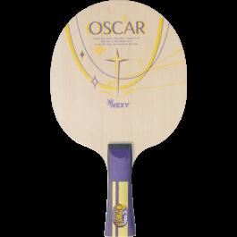 Tischtennisholz Nexy Oscar