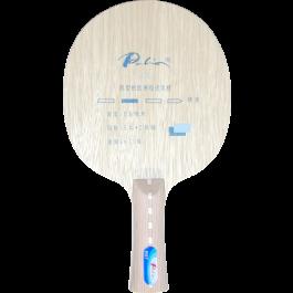 Tischtennisholz Palio R57