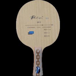 Tischtennisholz Palio C-1