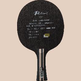 Tischtennisholz Palio C87