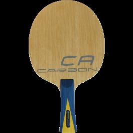 Tischtennisholz Sanwei CA