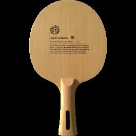 Tischtennisholz Sanwei HC-3S