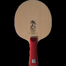 Tischtennisholz Sanwei V5 Pro