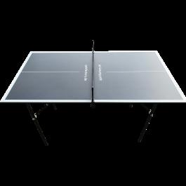 spinfactory Midi Tischtennistisch 1