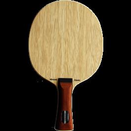 Tischtennisholz Stiga Allround Classic