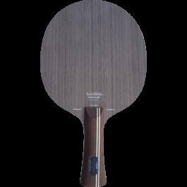 Tischtennisholz Stiga Dynasty Carbon Ansicht 1