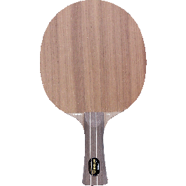 Tischtennisholz Stiga Intensity NCT