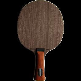 Tischtennisholz Stiga Offensiv Classic