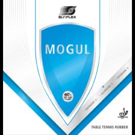 Tischtennisbelag Sunflex Mogul