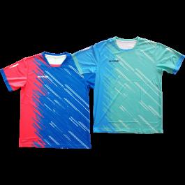 Sunflex Shirt Hong Kong National Team