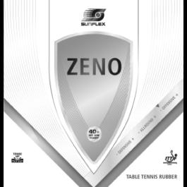 Tischtennisbelag Sunflex Zeno