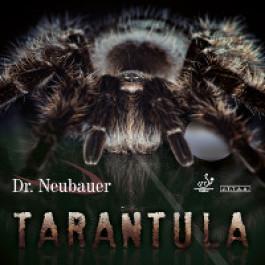 Tischtennisbelag - Tarantula