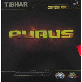 Tischtennisbelag Aurus