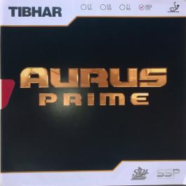 Tischtennisbelag Tibhar Aurus Prime