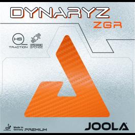 Tischtennisbelag - Joola Dynaryz ZGR