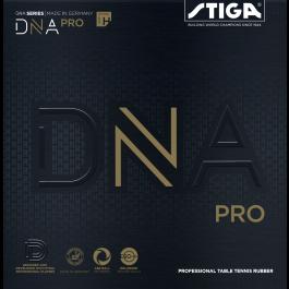 Tischtennisbelag - Stiga DNA Pro H