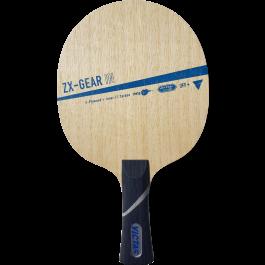 Tischtennisholz Victas ZX-Gear In
