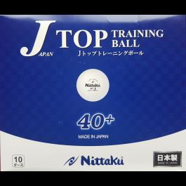 Nittaku Trainingsball J-Top