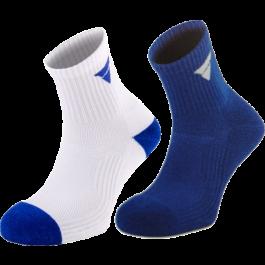 Victas V-Sock 512