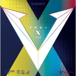Xiom Belag Vega X