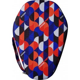 Xiom Russo RC (Racket Case) Design Sunn 1