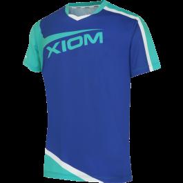 Xiom Shirt Dylon