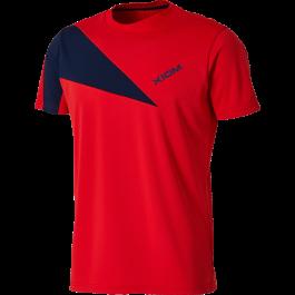 Xiom Shirt Jaxon