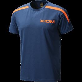 Xiom Shirt Kai 3