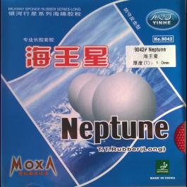 Tischtennisbelag Yinhe Neptune