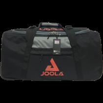Joola Vision Rollbag 1