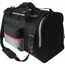 Joola Vision Tourex Bag 1