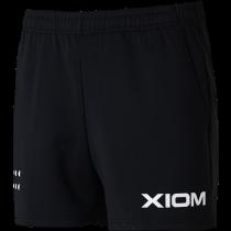 Xiom Shorts Antony 3