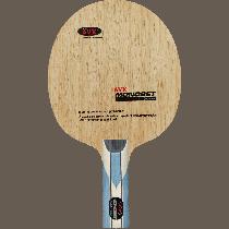 Tischtennisholz Avalox Monoset